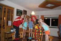 057_Faschingsparty