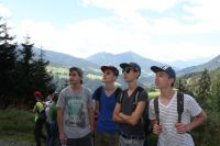 142_Tageswanderung