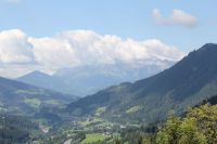 144_Tageswanderung