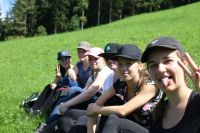 147_Tageswanderung