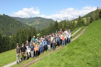149_Tageswanderung
